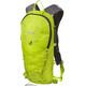 Bergans Rondane 6l Daypack Neon Green/Solid Dark Grey